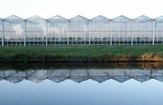 Meerjarenafspraak+energie+glastuinbouw