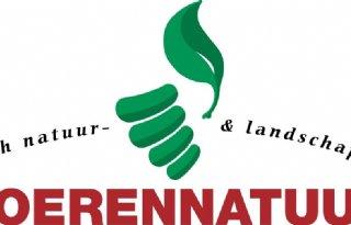 BoerenNatuur+wint+subsidiestrijd