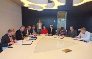 Rijnland+investeert+50+miljoen+euro+in+dijken