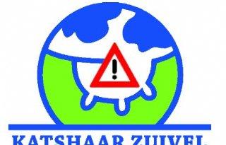 NoorderlandMelk lijft Katshaar Zuivel in