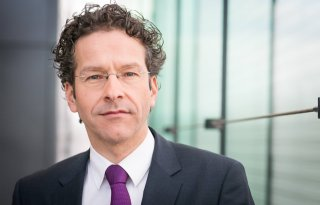 Dijsselbloem%3A+beleid+Deutsche+Bank+kan+niet