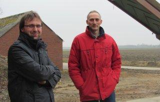 Boeren+in+Groningen+gemiddeld+het+jongst