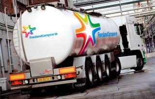 Melkprijs+RFC+gelijk%2C+boer+krijgt+meer