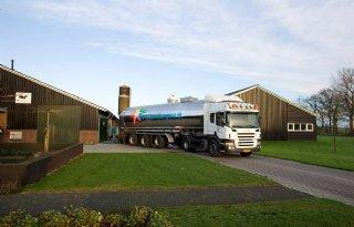 LTO: 'Hogere melkprijs hard nodig'