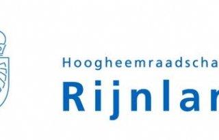 Rijnland%3A+meer+overtredingen+middelen