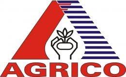 Agrico: pootgoedprijs komt uit op 27 euro