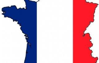 Franse+varkensbedrijven%3A+minder%2C+maar+groter