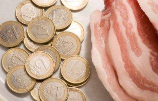 Vlees%2Enl+trekt+onderzoek+vlees+eten+in+twijfel