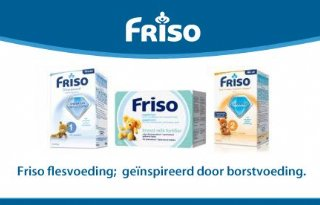 Friso+mag+Chinese+baby%27s+voeden