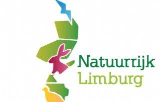 Natuurrijk+Limburg%2DZuid+van+start