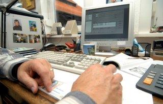 5800 bedrijven kunnen GLB-geld mislopen