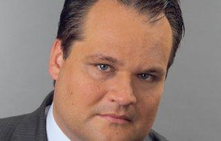 De Jager: 'Politiek mist coöperatieve insteek'