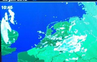 Boer+steeds+meer+aan+de+app
