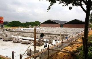 Nieuwe+kostprijscijfers+bouw+varkensstal