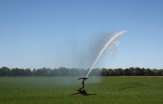 Flexibeler+beregenen+met+grondwater