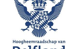 Beperkte+stijging+belasting+Delftland