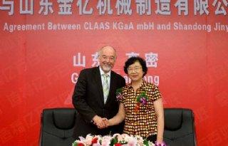 Claas+wil+groeien+in+China