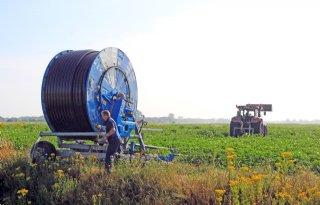 Waterschap+plaatst+natuur+nu+boven+boer