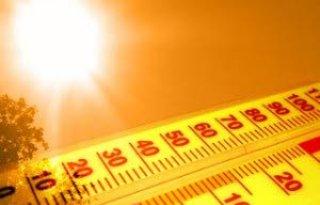 KNMI%3A+juli+zeer+warm+en+buiig