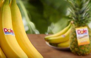 Fruitbedrijf Dole verdwijnt van beurs