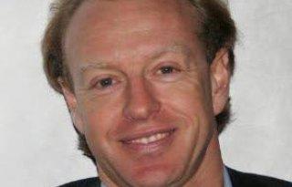 Knoop beoogd nieuwe CEO ForFarmers