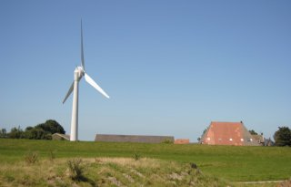 Verkoop+windmolenpark+Kreekraksluizen