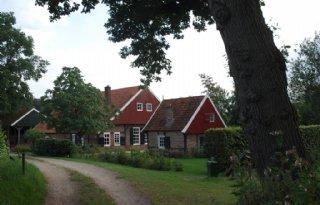 Herverkaveling+Winterswijk%2DOost+stopt