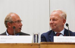Albert Heijn zoekt samenwerking boer