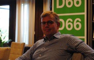D66: zelfregulering landbouw volstaat niet