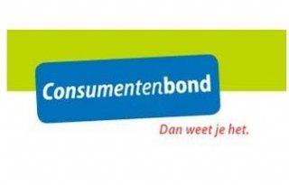 Consumentenbond+wil+breder+toezicht+NVWA