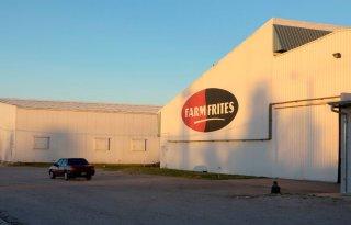 Farm+Frites+verkoopt+belang+Argentijns+bedrijf