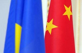 China+sluit+megalandbouwdeal+met+Oekra%C3%AFne