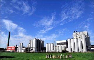 EU%2Dexport+agrarische+producten+stevent+af+op+record