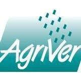 AgriVer+wil+premie+terug+betalen