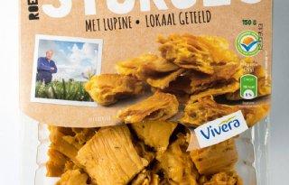 Nominatie+voor+vleesvervanger+Vivera