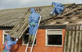 Subsidie+asbestsanering+verruimd