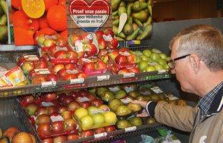 Consument%3A+%27Groente+en+fruit+gezond%27