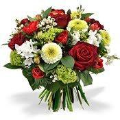 Brit+en+Fransoos+kopen+bloemen+meest+online