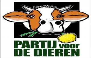 PvdD verklaart Zuid-Holland jachtvrij