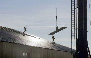 Drenthe+steekt+miljoen+in+duurzame+energie