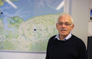 Waalkens: Friesland wees G7-akkoord af