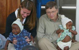 Bill+Gates+steunt+onderzoek+kleine+boeren