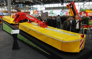 Downsizing+bij+landbouwmachines