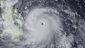 Thieme+oogst+kritiek+met+tyfoon%2Duitspraak