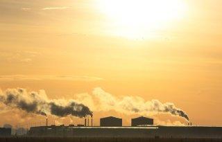 44%2C5+miljoen+euro+voor+klimaatdoelen+land%2D+en+tuinbouw