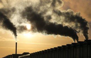 Milieudefensie+spant+rechtszaak+aan+om+luchtkwaliteit