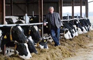 Schenk%3A+melkveesector+heeft+hier+toekomst