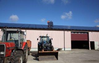 Agri+energieverbruik+heel+efficient