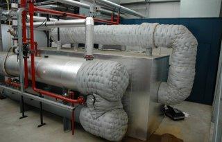 Minder CO2-emissie uit glastuinbouw
