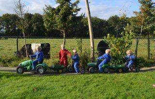 Lichte+groei+agrarische+kinderopvang